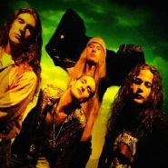Sickman by Alice in Chains
