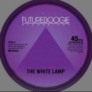 It's You (Ron Basejam Remix) by The White Lamp