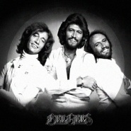 You Win Again by Bee Gees