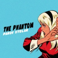 The Phantom (1930 Version) by Parov Stelar