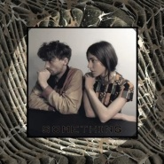 I Belong In Your Arms by Chairlift