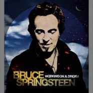 What Love Can Do by Bruce Springsteen