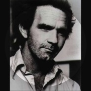 Don't Cry Sister by J.J. Cale