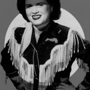 I Can't Forget You by Patsy Cline