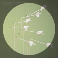 Black Cadillacs by Modest Mouse
