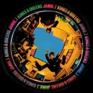 Sticks & Stones by Jamie T