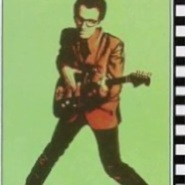 Welcome To The Working Week by Elvis Costello
