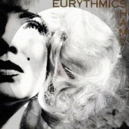 Shame by Eurythmics