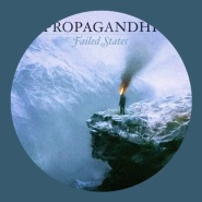 Unscripted Moment by Propagandhi