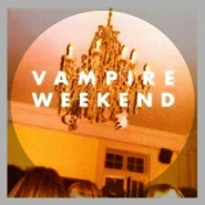 Diplomats Son by Vampire Weekend
