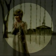 Son of a Preacher Man by Dusty Springfield