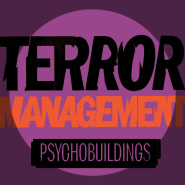 Terror Management (MNDR DCC Train Remix) by Psychobuildings
