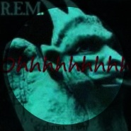 Orange Crush by R.E.M.