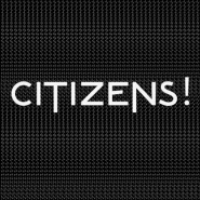 Girlfriend by CITIZENS!
