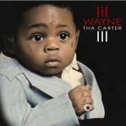 La La (feat. Brisco & Busta Rhymes) by Lil Wayne