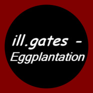 Eggplantation by ill.gates