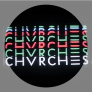 Lies by CHVRCHES