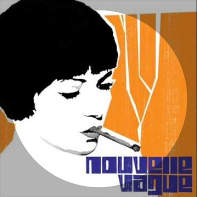 Love Will Tear Us Apart by Nouvelle Vague