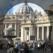 Vatican Broadside by Half Man Half Biscuit
