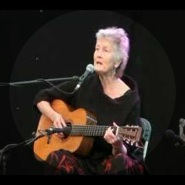 I'm Gonna Be an Engineer by Peggy Seeger