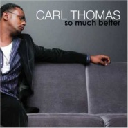Home by Carl Thomas