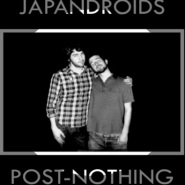Young Hearts Spark Fire by Japandroids