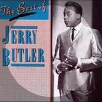 """Make It Easy On Yourself"" by Jerry Butler (from MsSue_)"