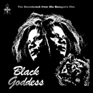 Brothers & Sisters by Black Goddess