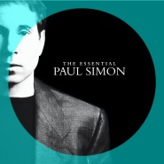 50 Ways to Leave Your Lover by Paul Simon