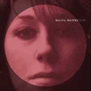 Bloody Mother Fucking Asshole by Martha Wainwright