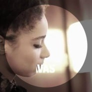 Age - NP Sessions by Lianne La Havas