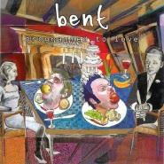 Always by Bent