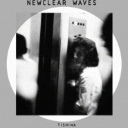 Tishina by Newclear Waves