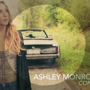 Consider Me by Ashley Monroe