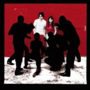 &ldquo;The Union Forever&rdquo; by The White Stripes <br>(from ZeppelinRule)