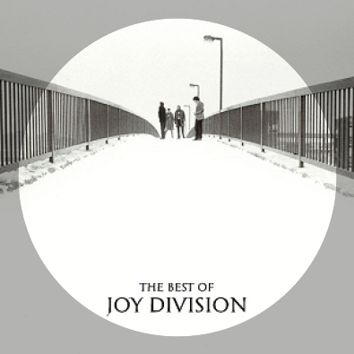 New Dawn Fades by Joy Division