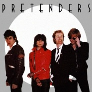 Stop Your Sobbing by The Pretenders