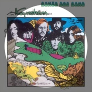 Look At Me I'm Wonderful by The Bonzo Dog Band