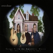 Unemployed Boyfriend by Everclear