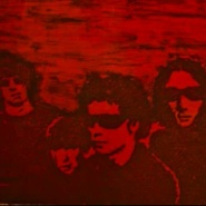New Age by The Velvet Underground