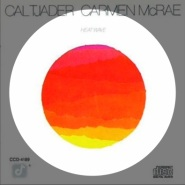 Don't You Worry 'Bout A Thing by Cal Tjader