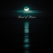 Is There a Ghost by Band Of Horses