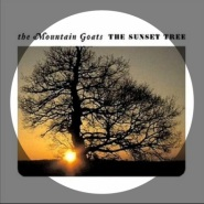 You or Your Memory by The Mountain Goats