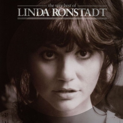 You're No Good by Linda Ronstadt