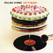 &ldquo;Gimme Shelter&rdquo; by The Rolling Stones <br>(from taynawho)