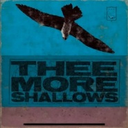 Night at the Knight School by Thee More Shallows