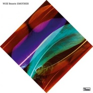 Bed Of Nails by Wild Beasts