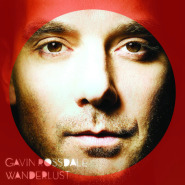 Can't Stop the World by Gavin Rossdale