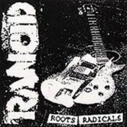 Roots Radical by Rancid