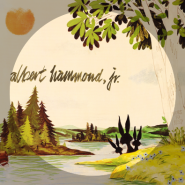 Blue Skies by Albert Hammond, Jr.